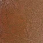 2 Tone Distressed Granum Upholstery Vinyl PVC Fabric Russet