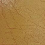 2 Tone Distressed Granum Upholstery Vinyl PVC Fabric Suede