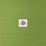 Grain Champion Upholstery PVC Vinyl Fabric Citrus