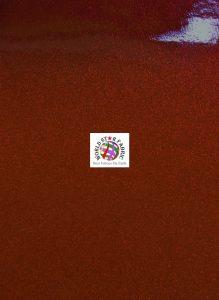 Sparkle Glitter Upholstery Vinyl Fabric Burgundy