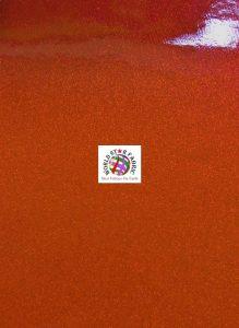 Sparkle Glitter Upholstery Vinyl Fabric Fire