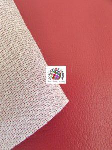 Marine Vinyl Fabric Backing